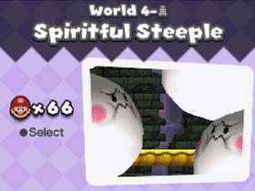 SpiritfulSteeple.png