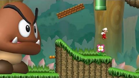 Newer_Super_Mario_Bros._Wii_-_Mini-Mega_Island_(Complete_World_B)