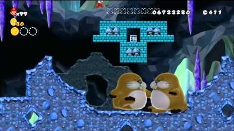 Newer_Super_Mario_Bros_Wii_World_9-7_Navyblue_Molemine