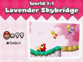 LavenderSkybridge.png
