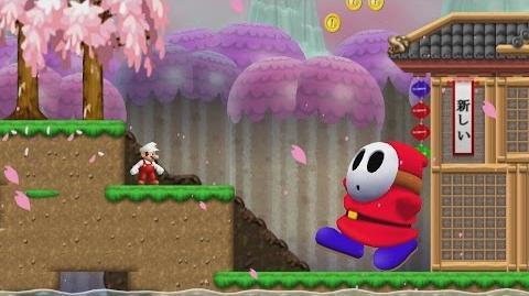 Newer_Super_Mario_Bros._Wii_-_Sakura_Village_(Complete_World_4)