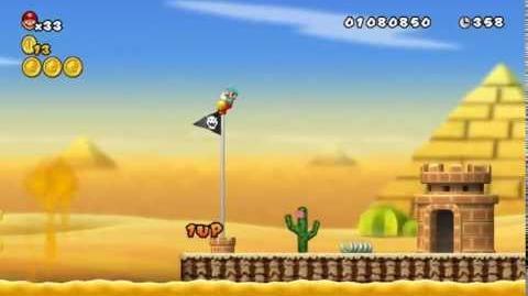 Newer_Super_Mario_Bros_Wii_World_2-8_Searing_Sands