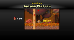 AutumnPlateau.png