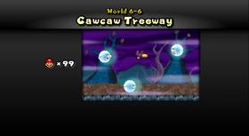 CawcawTreeway.png