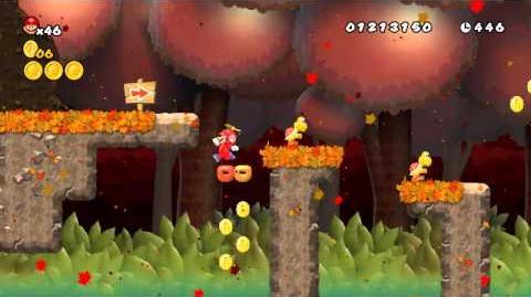 Newer_Super_Mario_Bros._Wii_World_A-2_Appletree_Woods_Secret_Exit