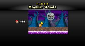 MoonlitWoods.png