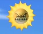 Angrysun.png