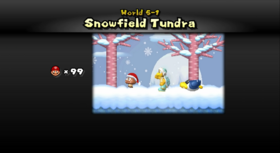 SnowfieldTundra.png