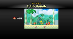 PalmBeach.png