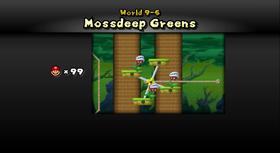 MossdeepGreens.png