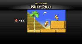 PillarPass.png