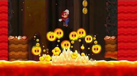 Newer_Super_Mario_Bros._Wii_-_Koopa_Planet_(Complete_World_8)