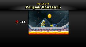 PenguinHeatbath.png