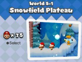 Snowfieldplateau.png