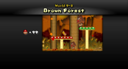 BrownForest.png