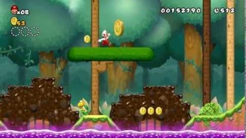 Newer_Super_Mario_Bros_Wii_World_1-4_Growing_Greenwood_Star_Coins