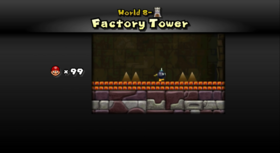 FactoryTower.png