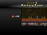 Factory Tower