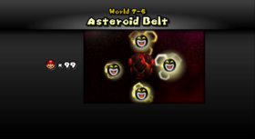 AsteroidBelt.png