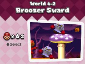 BroozerSward.png