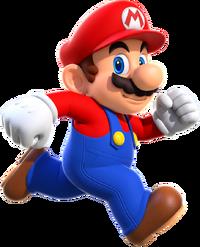 Mario03.png