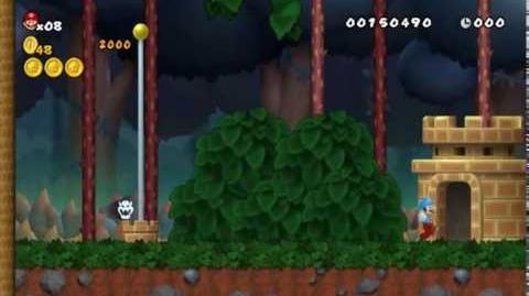 Newer_Super_Mario_Bros_Wii_World_1-3_Springwater_Swamp_Star_Coins