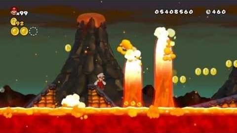 Newer_Super_Mario_Bros_Wii_World_8-3_Burnstone_Flowfalls