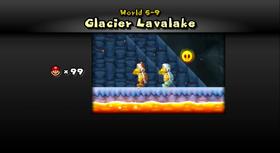GlacierLavalake.png