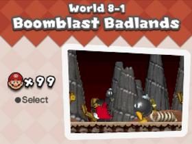 BoomblastBadlands.png