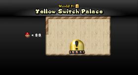 YellowSwitchPalace.png