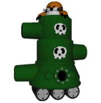 Monty Tank.png