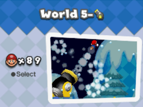 World5cannon.png