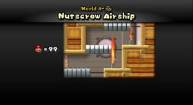 NutscrewAirship.png