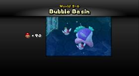 BubbleBasin.png