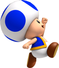 Blue Toad.png