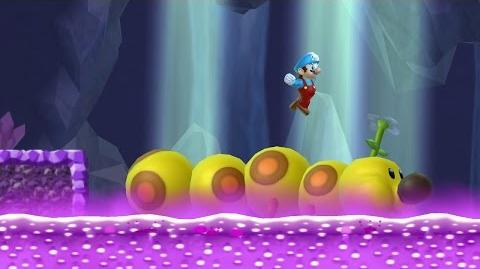 Newer_Super_Mario_Bros._Wii_-_Crystal_Caves_(Complete_World_D)