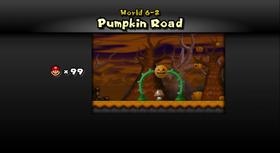 PumpkinRoad.png