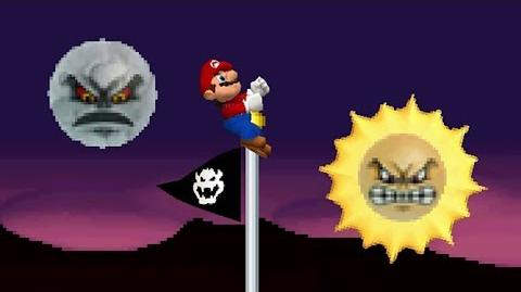 Newer_Super_Mario_Bros._DS_-_Koopa_Country_(Complete_World_8)