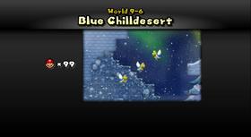 BlueChilldesert.png