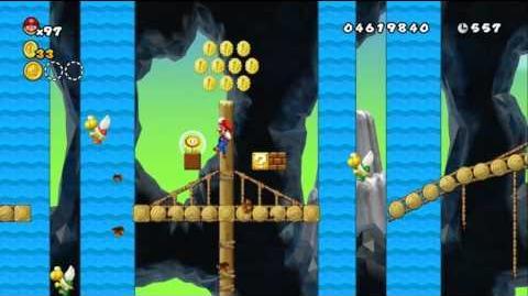 Newer_Super_Mario_Bros_Wii_World_E-2_Fallout_Footbridge