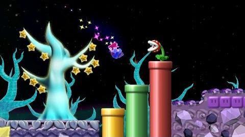 Newer_Super_Mario_Bros._Wii_-_Starry_Skies_(Complete_World_7)