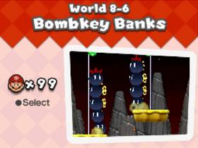 BombkeyBanks.png