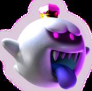 King Boo DarkMoon.png