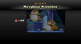 NavyblueMolemine.png