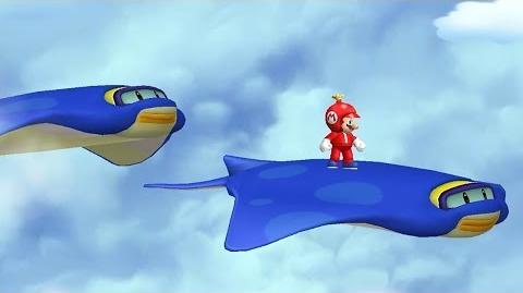 Newer_Super_Mario_Bros._Wii_-_Sky_City_(Complete_World_C)