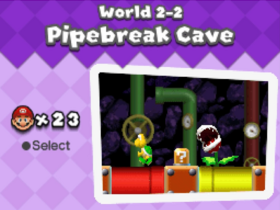 Pipebreakcave.png