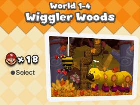 Wigglerwoods.png