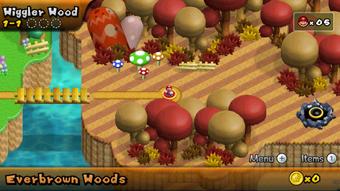 Screenshot (89).png