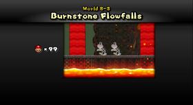 BurnstoneFlowfalls.png