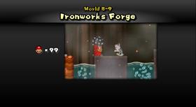 IronworksForge.png